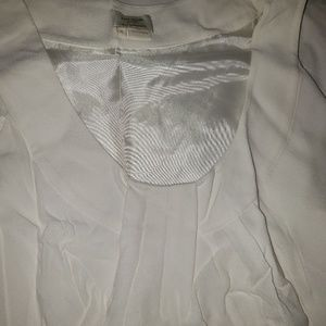 Tops - Gorgeous Kate Spade (Never worn)